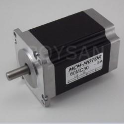 3 Nm Step Motor