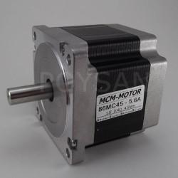 4.5 Nm Step Motor