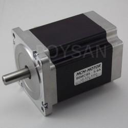 8.5 Nm Step Motor