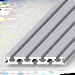 22.5×180 Sigma Profil