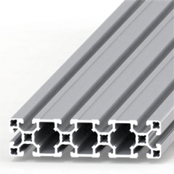 45×180 Sigma Profil