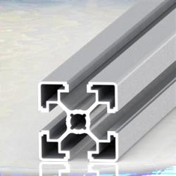 45×45 Hafif Sigma Profil
