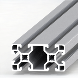 45×90 Ağır Sigma Profil