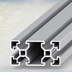 45×90 Hafif Sigma Profil