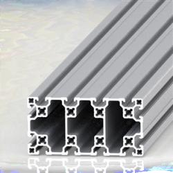 90×180 Hafif Sigma Profil