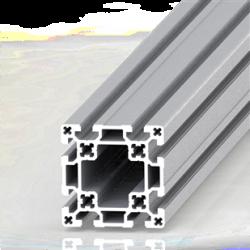 90×90 Ağır Sigma Profil