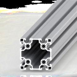 90×90 Hafif Sigma Profil