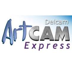 Artcam Express