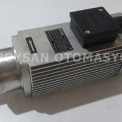 2.2 kw Arel Spindle Motor